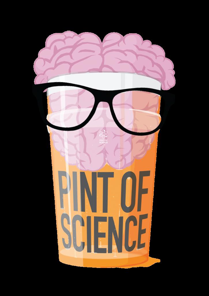 Pint of Science, el festival de ciencia en los bares que se realiza en bares por todo el mundo