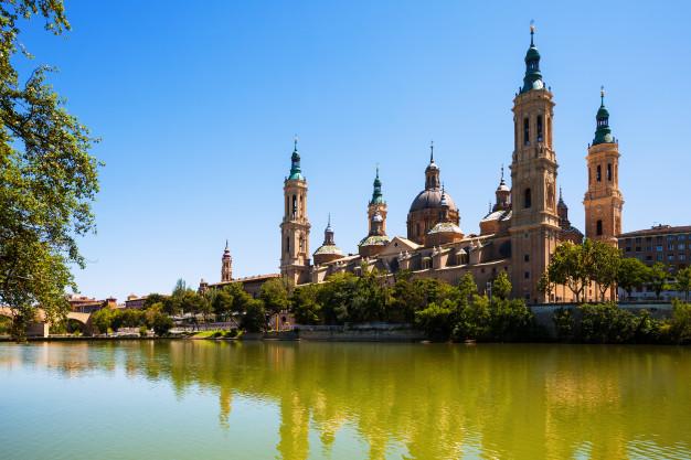 Quédate este verano en Zaragoza disfrutando de los mejores planes