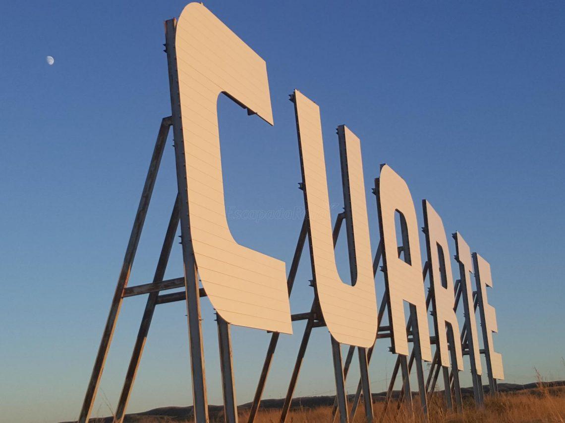 Cuarte de Huerva, en busca de calidad de vida - Zaragoza Fieles