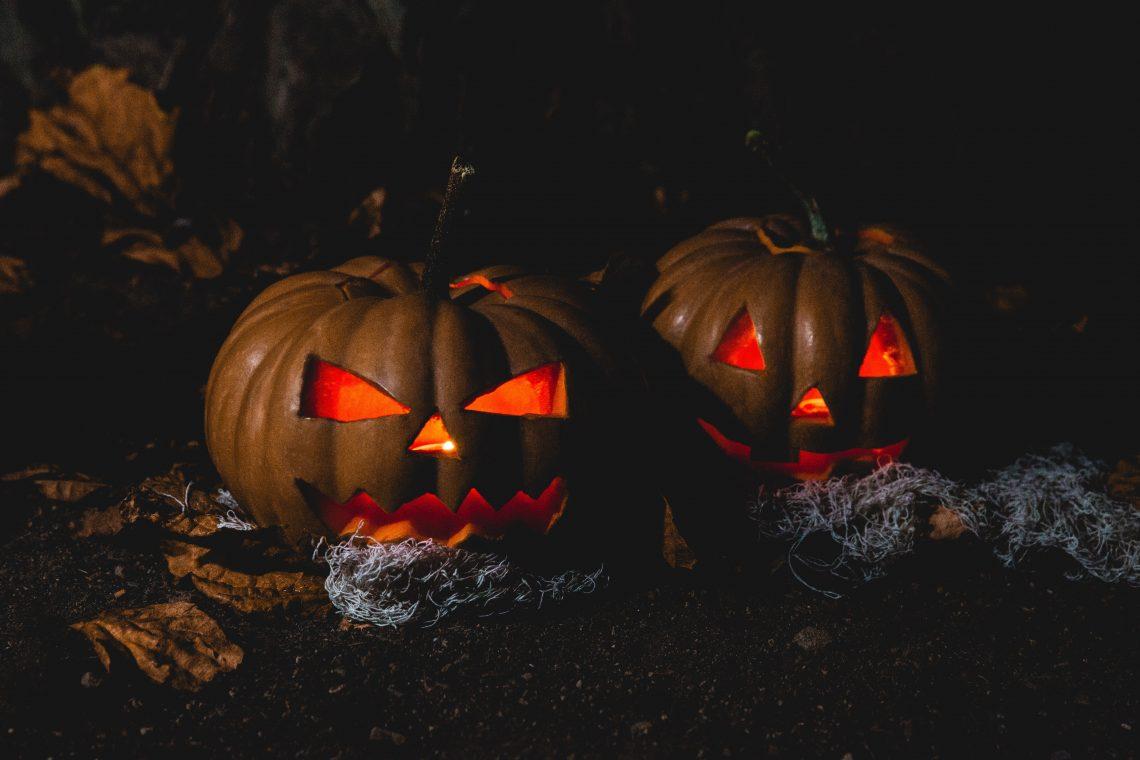 Planes de Halloween en Zaragoza - Haz tus planes para pasar un Halloween terrorífico
