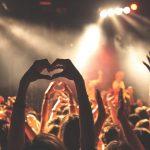 Los mejores conciertos primaverales al aire libre en Zaragoza