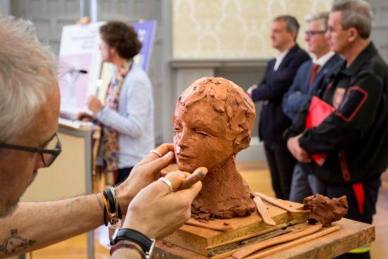 Descubre cómo celebrar el Día Internacional de los Museos 2019 en Zaragoza