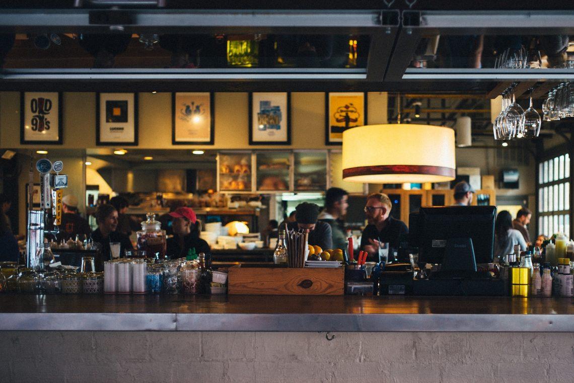 El Pint of Science llega a Zaragoza por cuarto año descubre la agenda y los bares que lo hacen