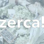 zerca! la mejor solución para ayudar a los comercios de proximidad