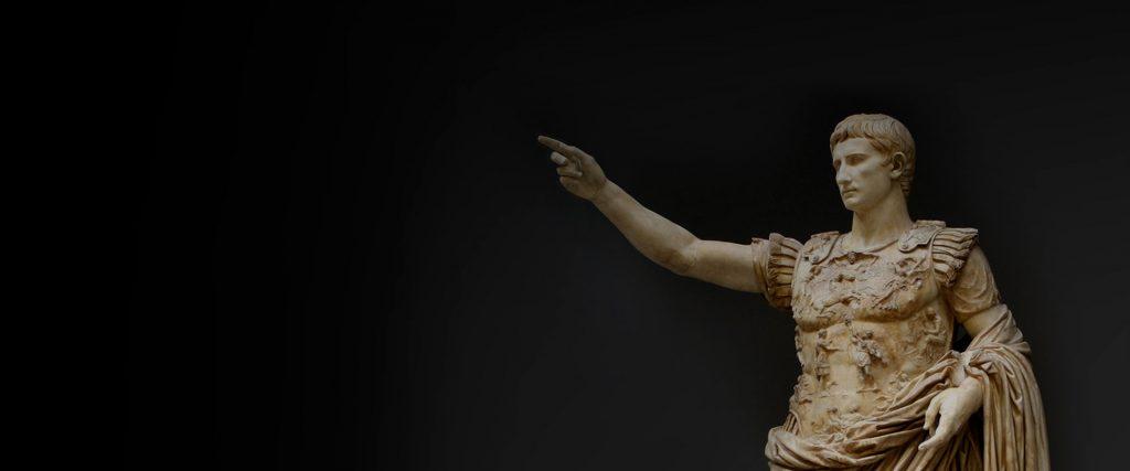 Juego Imperio Romano - Caesaraugusta de Coco Room