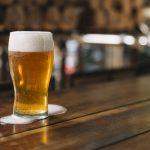 La cerveza de la Recopa del 95 del Real Zargoza, 25 aniversario