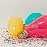 Celebra el 25 aniversario de la Óptica Viñuales por todo lo alto