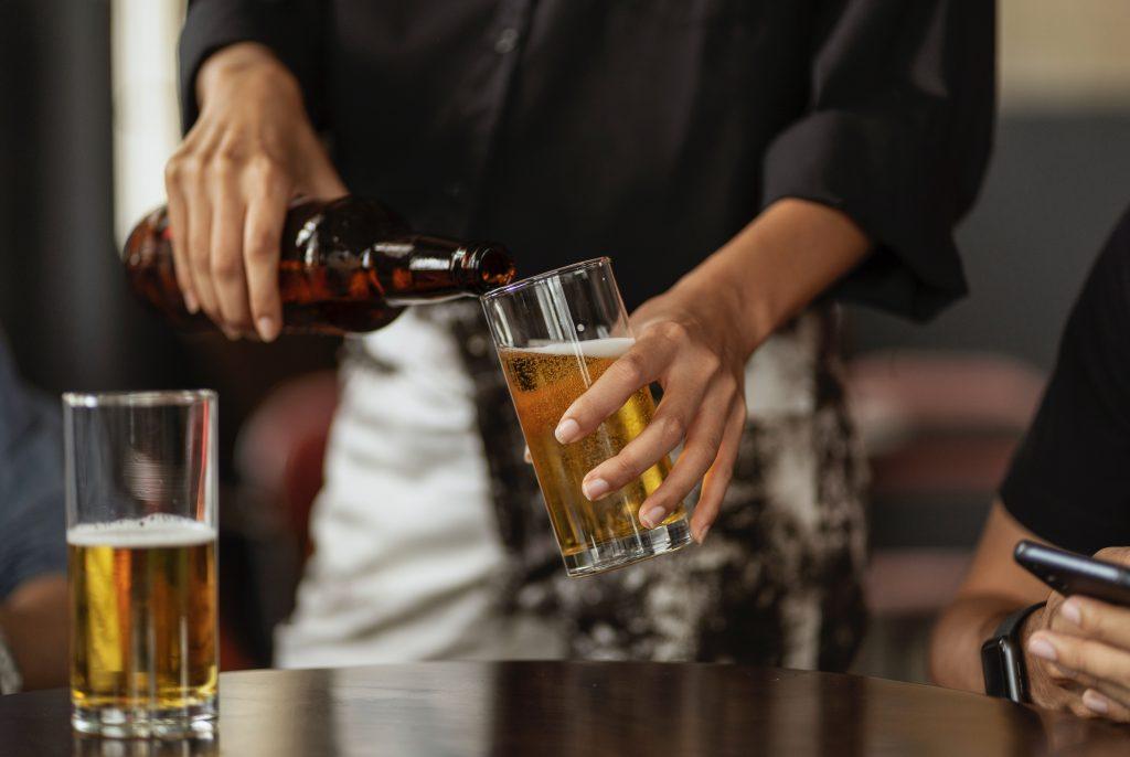 Hoppy-una-de-las-cervecerias-de-Zaragoza-con-más-variedad