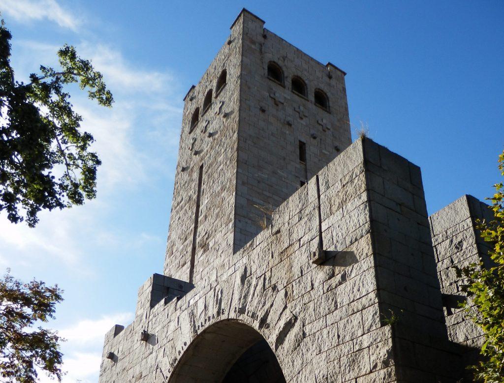 La-Torre-de-los-Italianos-un-pedazo-de-Italia-en-Zaragoza
