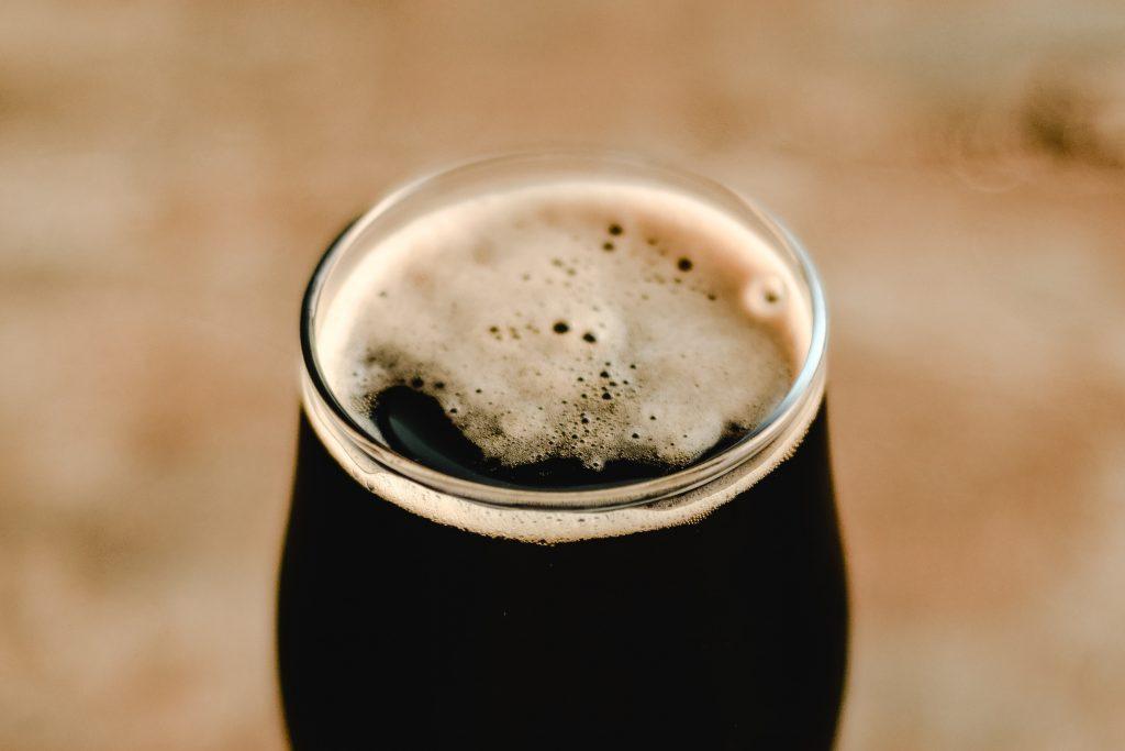 La-cebada-cervecería-de-Zaragoza-especializada-en-cerveza-de-importación