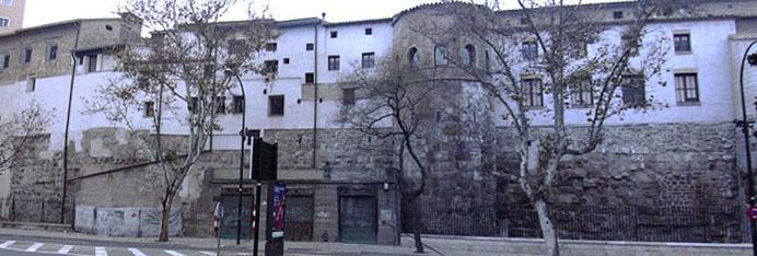 Monasterio-de-la-Resurrección-uno-del-los-rincones-secretos-de-Zaragoza-que-sobrevivió