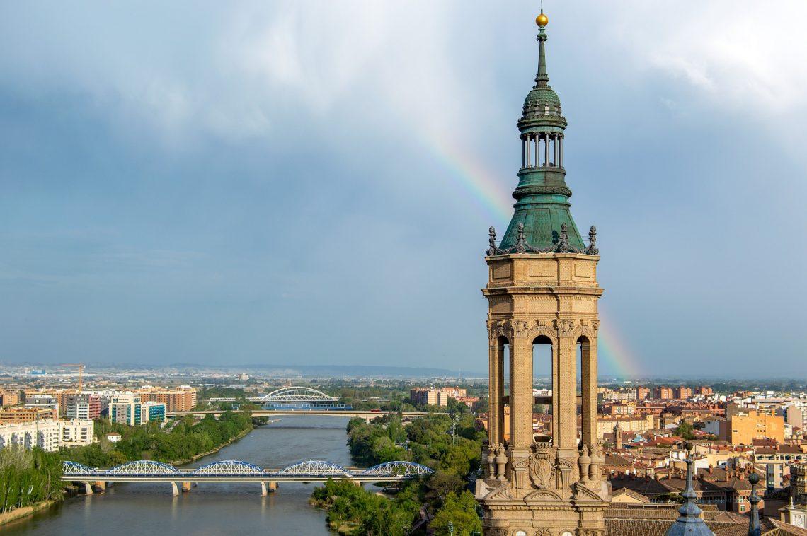 Rincones-secretos-de-Zaragoza-que-no-te-puedes-perder