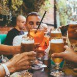 Ruta por las mejores cervecerías de Zaragoza