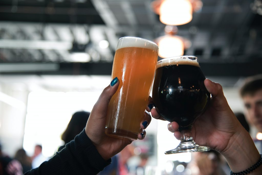 William-Wallace-Cervezas-Artesanas-con-una-gran-variedad-de-cervezas-de-importación-y-artesanas