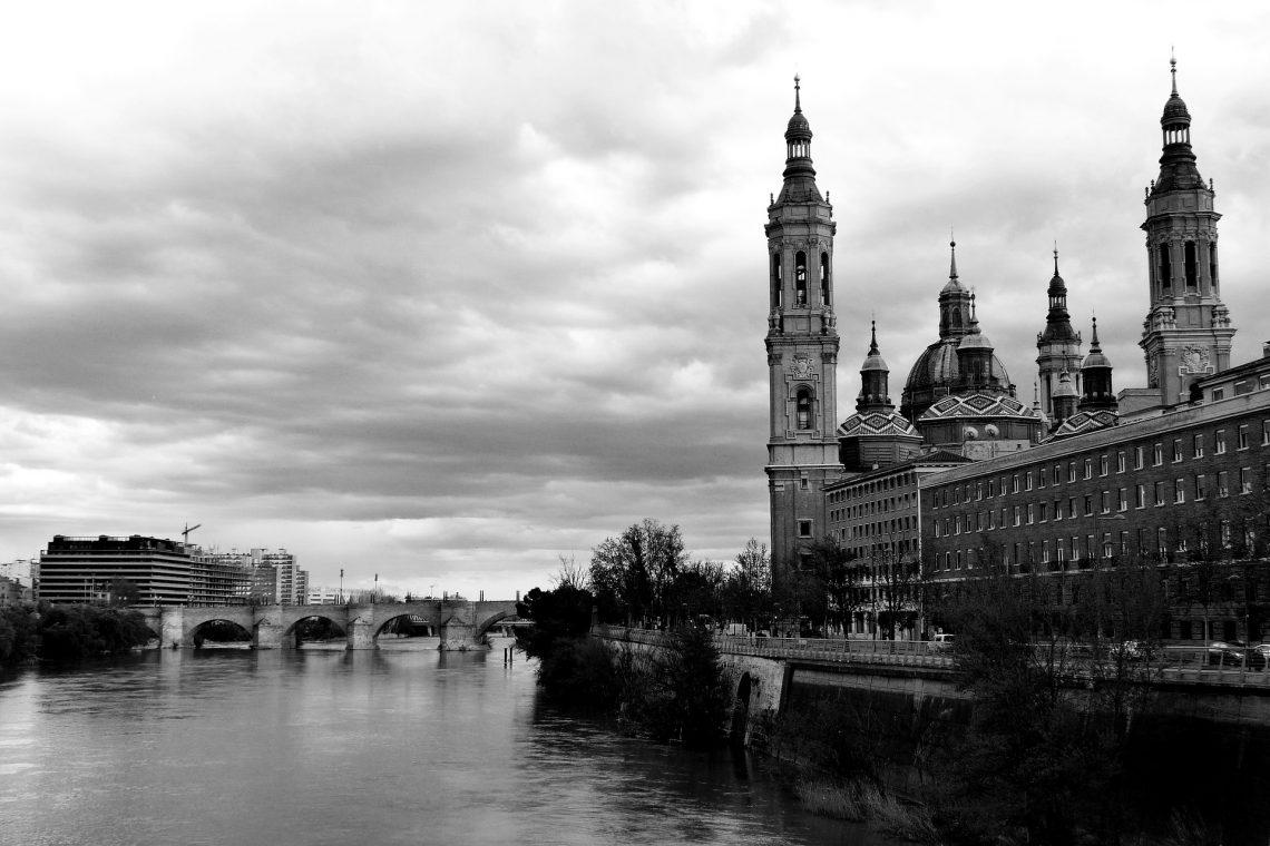 Los-edificios-abandonados-de-Zaragoza-que-debes-conocer