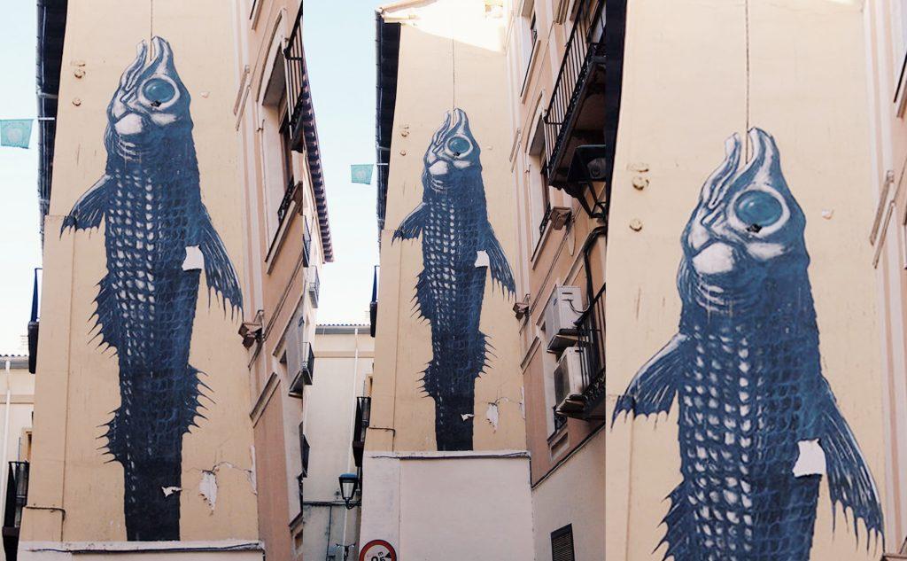 ROA-un-artista-muy-importante-de-arte-urbano-en-Zaragoza