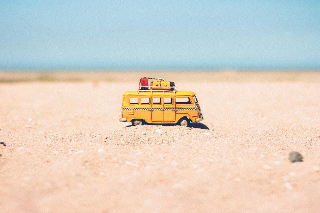 El verano en Zaragoza mejoa este año con la playa en GranCasa