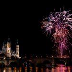 La historia de las Fiestas del Pilar, una tradición emocionante